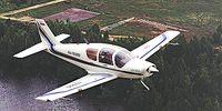 Miniature du Ilyushin Il-103