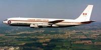 Miniature du Boeing C-137 Stratoliner