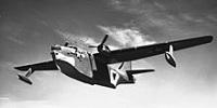 Miniature du Boeing PBB Sea Ranger