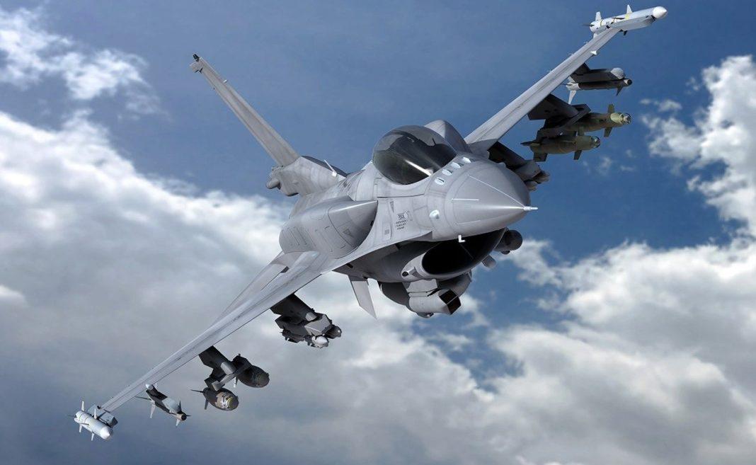F-16V-Viper_LM-1068x657.jpeg