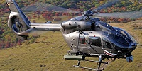 Miniature du Airbus Helicopters H145M