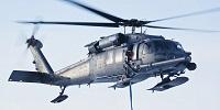 Miniature du Sikorsky HH-60 Pavehawk