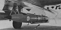 Miniature du Beechcraft AQM-37 Jayhawk