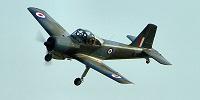 Miniature du Percival P-56 Provost