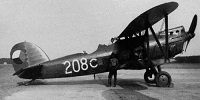 Miniature du Aero A.100 / A.101