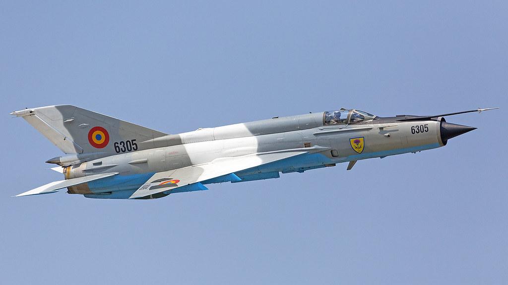 MiG-21-Lancer_Keypublishing.jpg