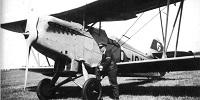 Miniature du Arado Ar 65