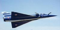 Miniature du Dassault-Breguet Mirage 3 NG
