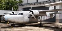 Miniature du Percival P-50 Prince / P-57 Sea Prince
