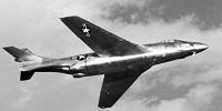 Miniature du McDonnell XF-88