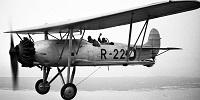Miniature du Fokker C.V
