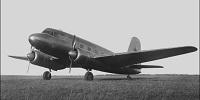 Miniature du Yakovlev Yak-16 'Cork'