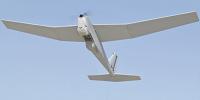 Miniature du AeroVironment RQ-20 Puma