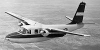 Miniature du Aero Commander L-26/RL-26