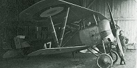 Miniature du Nieuport Nie.24/Nie.27
