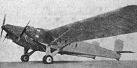 Miniature du Dyle & Bacalan DB-70