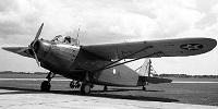 Miniature du Fairchild XC-31