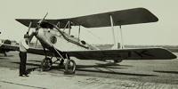 Miniature du Caproni Ca.100