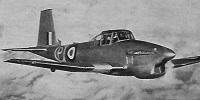 Miniature du Avro Athena