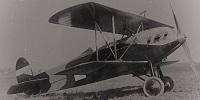 Miniature du Avia BH-21