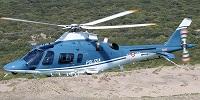 Miniature du Agusta-Westland AW.109 Power