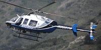 Miniature du Bell 407