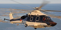 Miniature du Airbus Helicopters H175