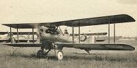 Miniature du Nieuport-Delage Ni-D.29