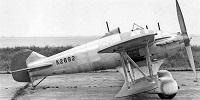 Miniature du Blackburn F.3