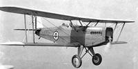 Miniature du Douglas O-2
