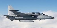 Miniature du KAI FA-50 Fighting Eagle