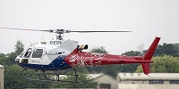 Miniature du Airbus Helicopters H125 / H125M