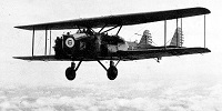 Miniature du Keystone LB-5 Pirate / LB-6 Panther