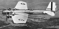 Miniature du Boeing Y1B-9 Death Angel