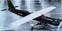 Miniature du Northrop MQM-36 Shelducks / MQM-57 Falconer