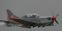 Miniature du P.Z.L. PZL-130 Orlik
