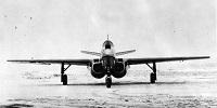 Miniature du Bell XP-83