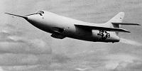 Miniature du Douglas D-558-2 Skyrocket