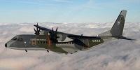 Miniature du Airbus Military C-295