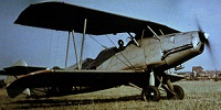 Miniature du Arado Ar 66