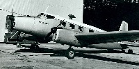 Miniature du De Havilland Australia DHA-3 Drover