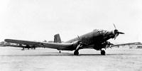 Miniature du Junkers Ju 352 Herkules