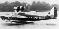 Miniature du General Aviation PJ Flying Lifeboat