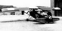 Miniature du R.W.D. RWD-8