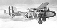 Miniature du Boulton Paul P.29 Sidestrand