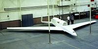 Miniature du Ryan AQM-91 Firefly