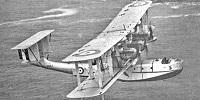 Miniature du Blackburn RB-1 Iris