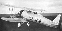 Miniature du Svenska Aero J6 Jaktfalken