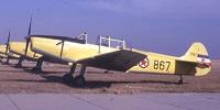 Miniature du Ikarus Aero 2