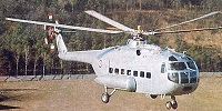 Miniature du Agusta A-101